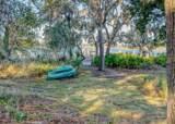 359 Cottage Farm Drive - Photo 4