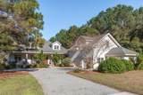 7 Longwood Drive - Photo 2