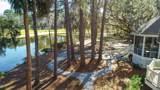 100 Osprey Circle - Photo 45