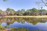 100 Osprey Circle - Photo 48