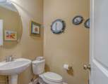 47 Gadwall Drive - Photo 17