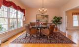 1506 Gleasons Landing Court - Photo 11