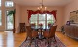 1506 Gleasons Landing Court - Photo 12