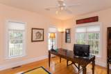 1506 Gleasons Landing Court - Photo 20