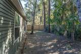 10 Brindlewood Drive - Photo 5