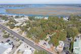 113 Sea Island Parkway - Photo 2