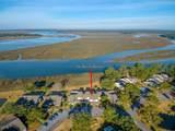 8e Marsh Harbor Drive - Photo 1