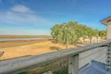 8e Marsh Harbor Drive - Photo 27