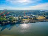 8e Marsh Harbor Drive - Photo 3