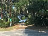 1171 Lands End Road - Photo 12