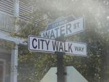 18 City Walk Way - Photo 9