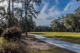 156 Locust Fence Road - Photo 49