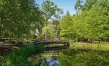 20 Eve Creek - Photo 45