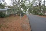 133 Locust Fence Road - Photo 2