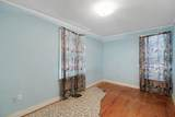 2215 National Street - Photo 23