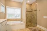 29 Dolphin Point Drive - Photo 33
