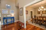 29 Dolphin Point Drive - Photo 8