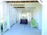 5 Scallop Court - Photo 2