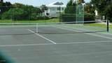 5 Scallop Court - Photo 25