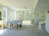 5 Scallop Court - Photo 3