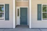 559 Fort Sullivan Drive - Photo 3
