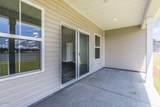 559 Fort Sullivan Drive - Photo 39
