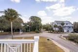 620 Dolphin Road - Photo 36