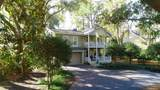 201 Odingsell Court - Photo 1
