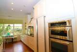 201 Odingsell Court - Photo 15