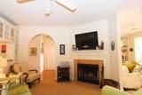 201 Odingsell Court - Photo 20