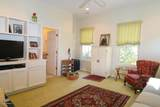 201 Odingsell Court - Photo 26