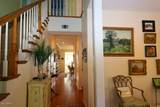 201 Odingsell Court - Photo 3