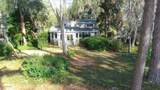 201 Odingsell Court - Photo 36