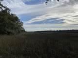 96 Barnaby Bluff - Photo 1