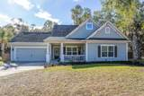 35 Gadwall Drive - Photo 1