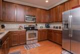 35 Gadwall Drive - Photo 12