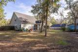 35 Gadwall Drive - Photo 43
