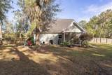 35 Gadwall Drive - Photo 44