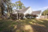 35 Gadwall Drive - Photo 45