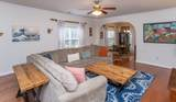 35 Gadwall Drive - Photo 8