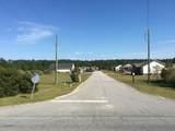1675 Deerfield Road - Photo 24