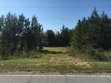 1675 Deerfield Road - Photo 26