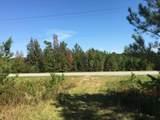 1675 Deerfield Road - Photo 28