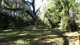 Tbd Salem Farm Road - Photo 6