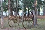 Tbd Salem Farm Road - Photo 9