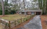 2801 Royal Oaks Drive - Photo 1
