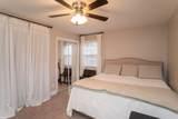 2801 Royal Oaks Drive - Photo 21