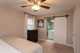 2801 Royal Oaks Drive - Photo 22