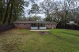 2801 Royal Oaks Drive - Photo 36