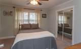 2801 Royal Oaks Drive - Photo 5